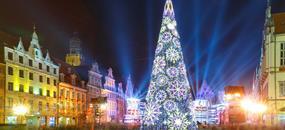 Wroclaw a nákupy Kudowa Zdroj