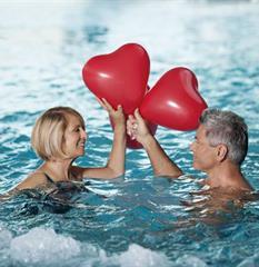 RADENCI relax pro tři srdce (Radin 4)