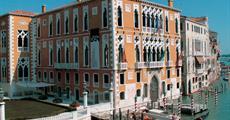 Perly severní Itálie