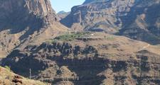 Perly Kanárských ostrovů - La Gomera a La Palma