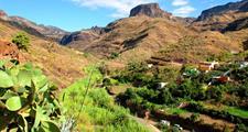 Gran Canaria - Ostrov věčnosti