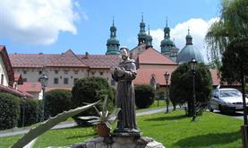 Krakov - město králů
