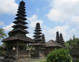 Bali - ostrov bohů - za velmi výhodnou cenu