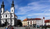 Za strašidly na české hrady s turistikou