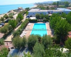 Residence Mare ***