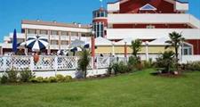 Hotel Olympus ****