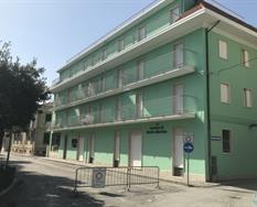 Residence Stella Marina ***