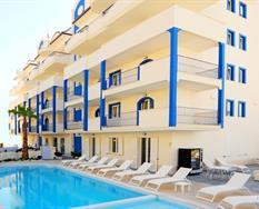 Abruzzo Resort ***