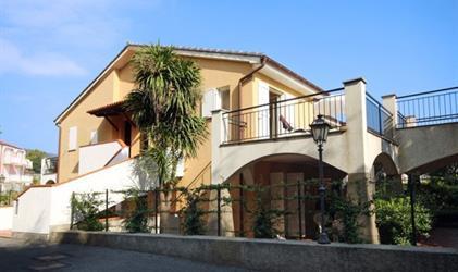 Residence La Meridiana