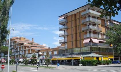 Residence Galeone