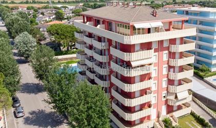 Residence Lemene