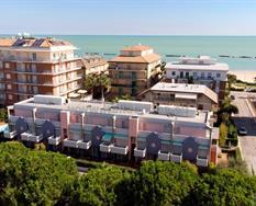 Residence Mediterraneo ****