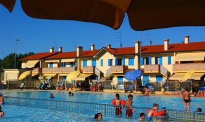 Villaggio Solmare