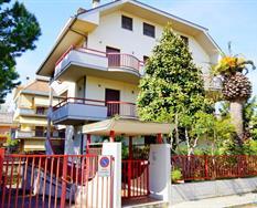 Residence Magnolia **