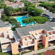 Appartamenti Solarium ***