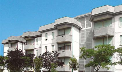 Apartamenti Tritone e Ai Pini