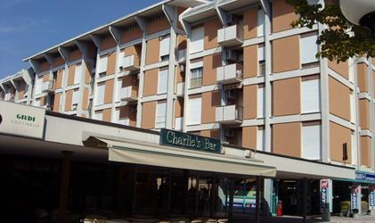 Appartamenti Aprilia a Adria