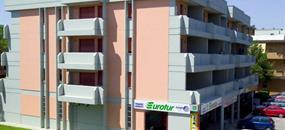 Appartamenti Carla, Elena, Riviera e Micheli