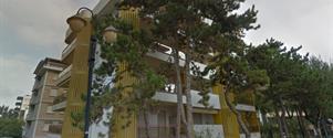 Appartamenti Betania **