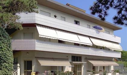 Appartamenti Idra