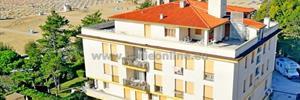 Appartamenti Villa Mecchia ***