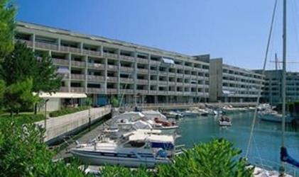 Punta Faro Village - Residence Olimpo