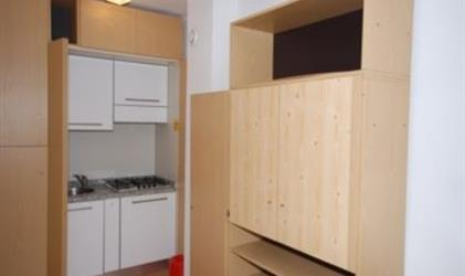 Residence Casa mare