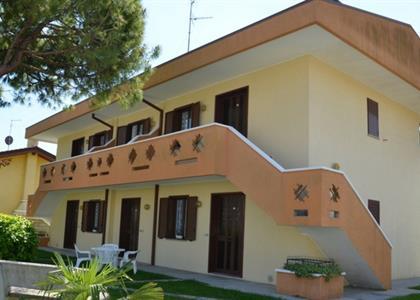 Villa Marina **