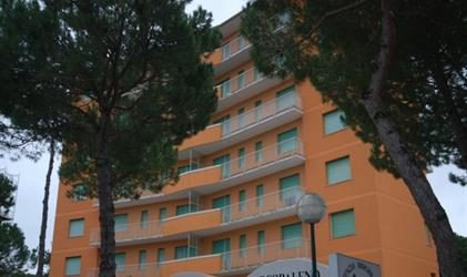 Appartamenti Arcobaleno