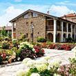 Chevro Golf Hotel ****