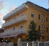 Hotel Amica **