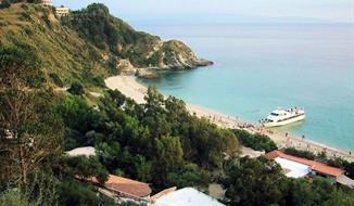 Residence Villaggio Eden