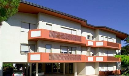 Appartamenti Massimo e Villa Manuela