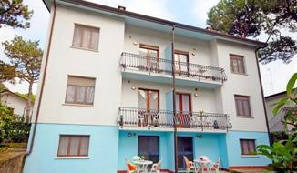Villa Tiziano