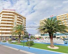 Grand Eurhotel Residence ***