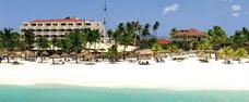 Bucuti and Tara Beach Resorts