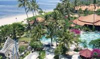 Inna Grand Bali Beach Hotel, Resort and Spa