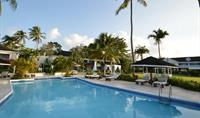 Discovery Bay by Rex Resorts ****