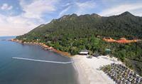 Berjaya Langkawi Beach and Spa Resort
