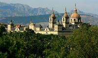 San Sebastian, Burgos, Madrid, Toledo ***