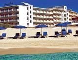 Asteria Beach
