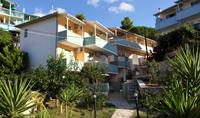 Olive Tree Hotel ***