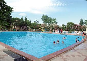 Hotel Faro Punta Stilo