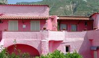 Hotel Penzion Casa Nicola