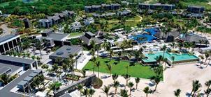 Long Beach Golf & Spa Resort *****