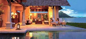 Maradiva Villas Resort and Spa *****
