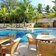 Hotel Tropical Attitude ***