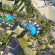 Hotel Veranda Grand Baie & Spa ***