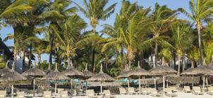 Veranda Palmar Beach ***