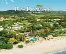 Hotel Royal Decameron Golf Beach Rezort & Villas